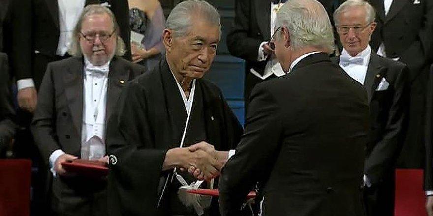 İşte 2018 Nobel Ödülleri'nin kazananları