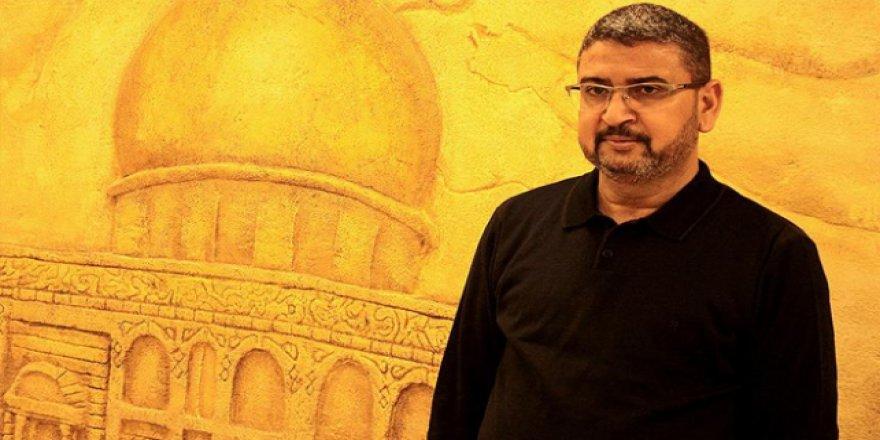 Hamas: 'Gazze mücadelesi ümmet için de umut oldu'