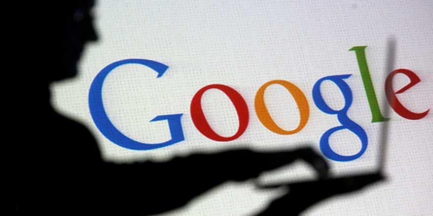 Google'a göre Türkiye'de en çok arananlar