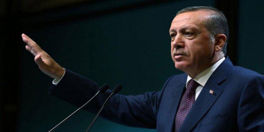 Türkiye'nin yeni operasyonunu dünya basını böyle gördü