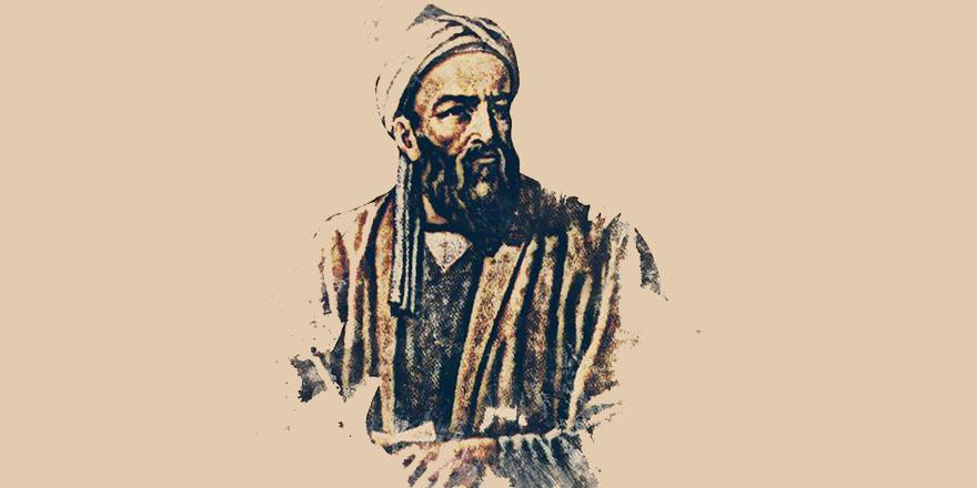 El-Biruni, Newton'dan 700 yıl önce yer çekimini, Galileo'dan 600 sene önce, dünyanın döndüğünü keşfetti