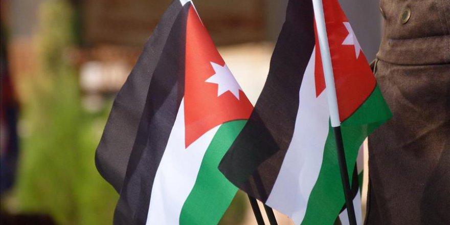 Ürdün Avustralya'nın Kudüs kararını kınadı