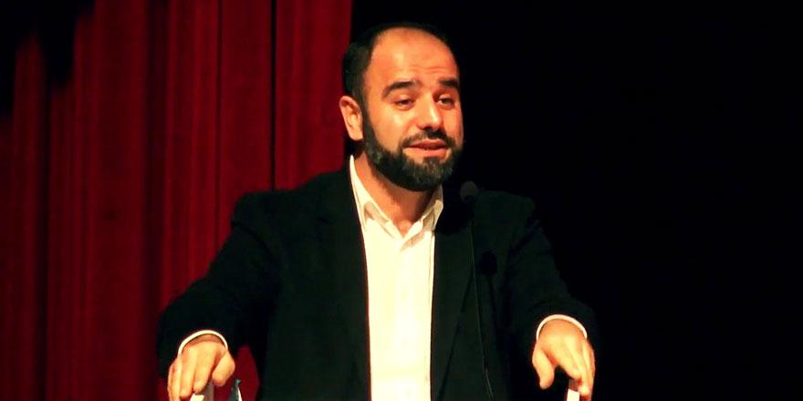 Türkiye'de 'namazsızlık hastalığı' var