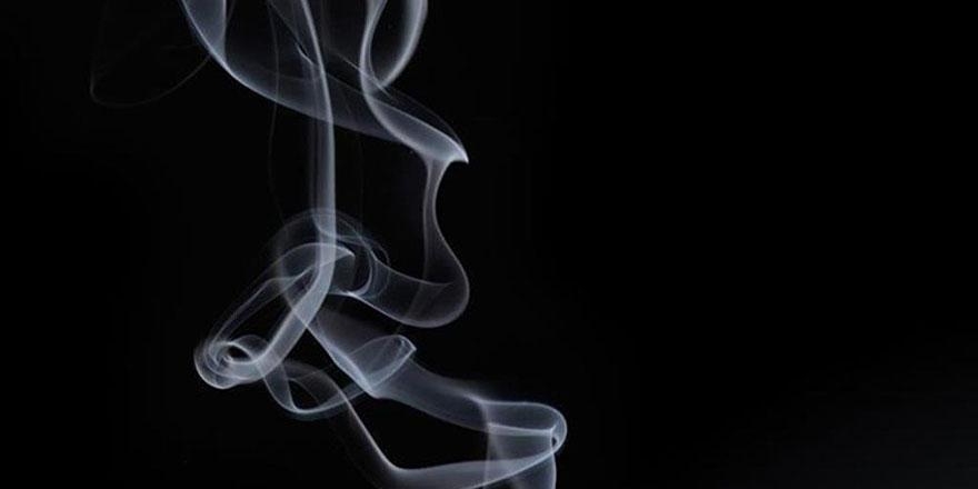 Sigarayı 6 kat hızlı bırakma yöntemi