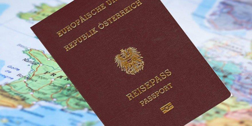 Avusturya'da çifte vatandaşlık mağduru Türkler için kritik karar