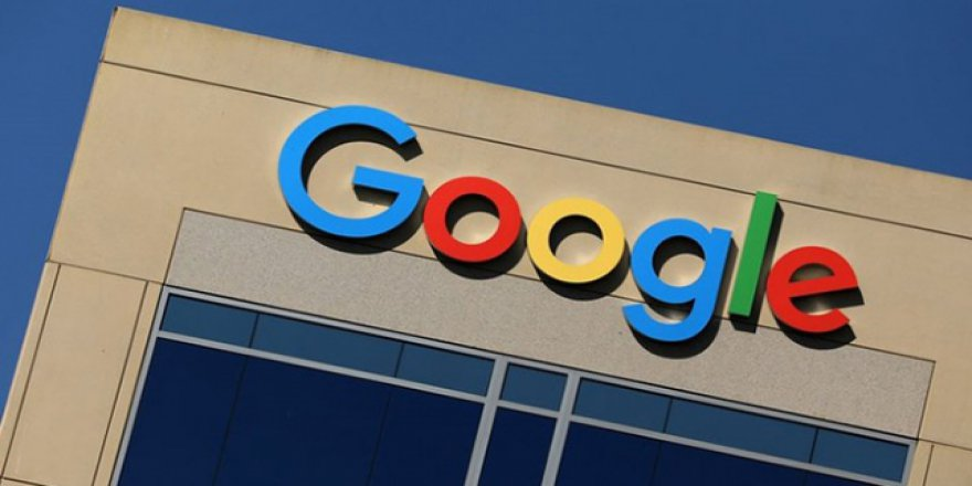 Google Newyork'taki yeni kampüsüne 1 milyar dolar harcayacak
