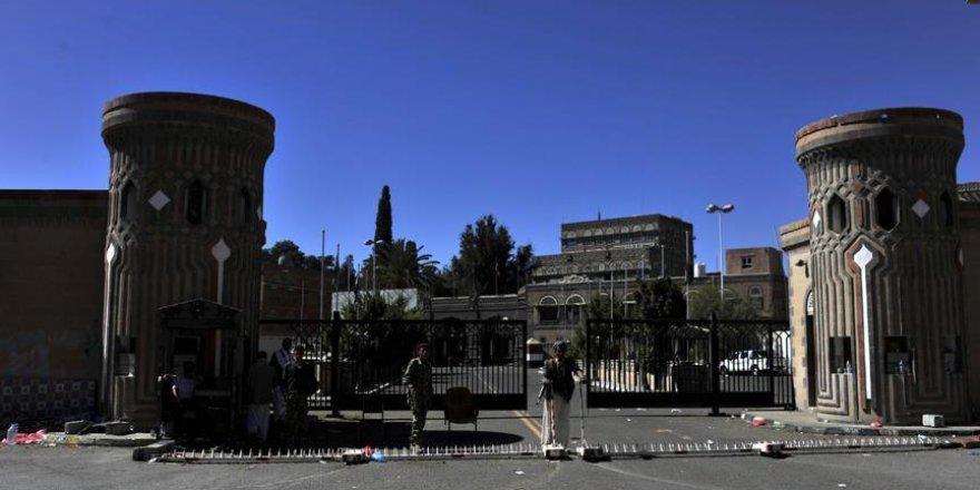 Yemenli taraflardan karşılıklı 'ateşkesi ihlal' suçlaması