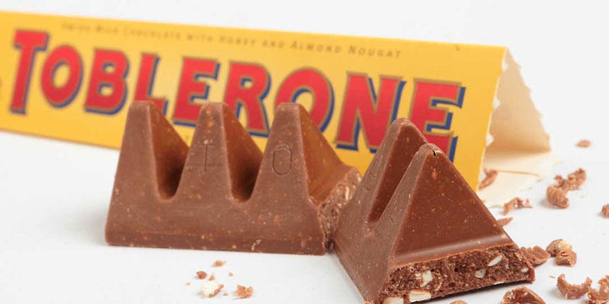 Ünlü çikolata markası helal üretime geçince boykot çağrıları geldi
