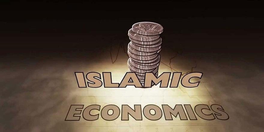 İslam ekonomisi İngiltere'nin de iştahını kabarttı
