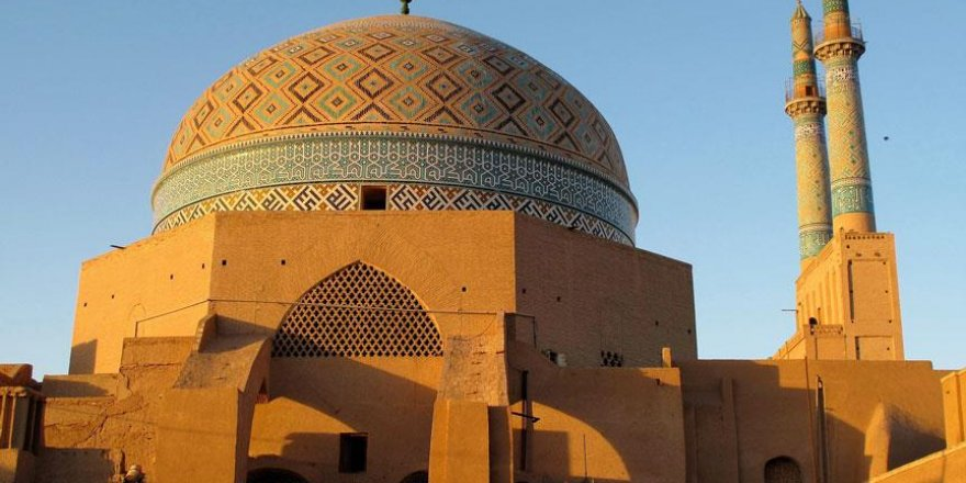 İran'da Kuzey Horasan'daki Sünnilerden cuma namazı talebi