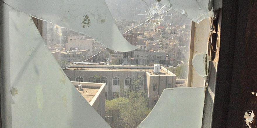 Yemen, ateşkes sonrası yaralarını sarmaya çalışıyor