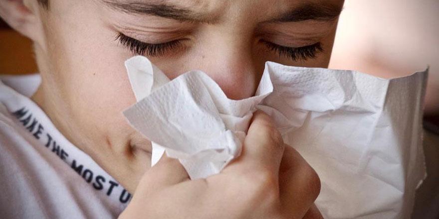 Grip virüsü Bulgaristan'da ölüme sebep oldu