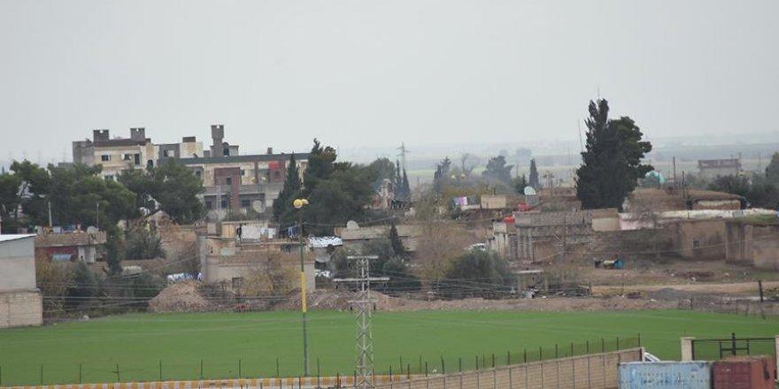 ABD çekilse bile Fransa'nın YPG/PKK desteği sürecek