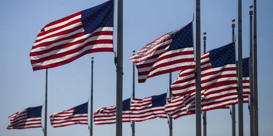 ABD'nin Ankara Büyükelçiliğinin sosyal medya hesapları donduruldu