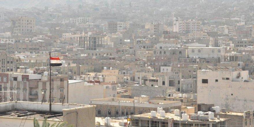 Yemen için kötü haber: İlk toplantıdan sonuç yok