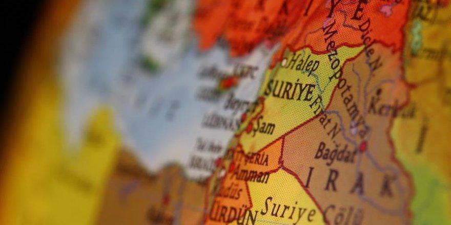 Arapların Esed'i tekrar kazanma çabası ve çatışan çıkarlar