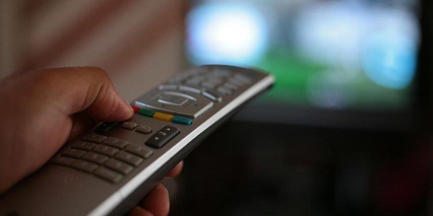 Televizyonlarda sahteciliğe izin verilmeyecek
