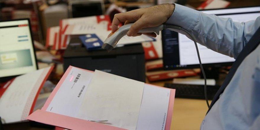 OHAL Komisyonu 50 bin 300 başvuruyu sonuçlandırdı