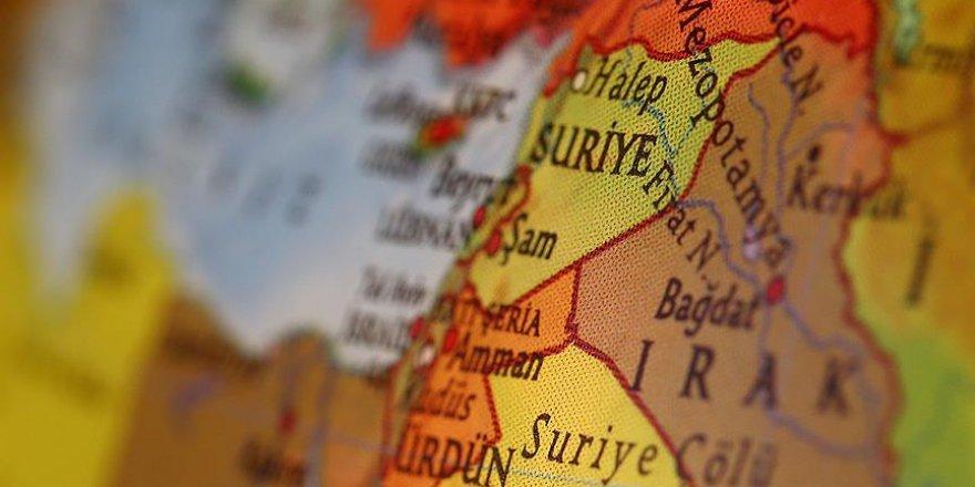 İhvan'dan Arap ülkelerine tepki