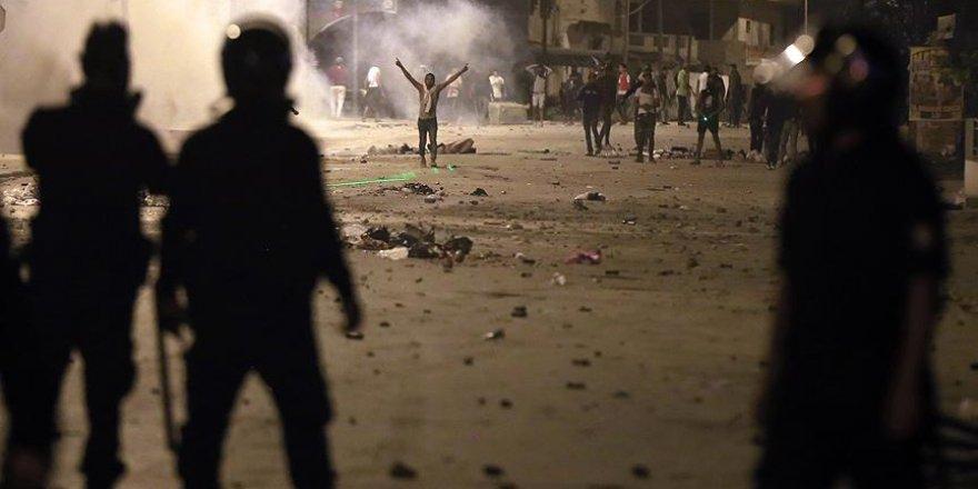 Arap Baharı sürüyor mu?