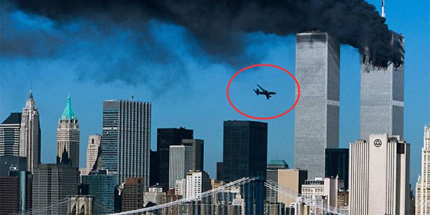 11 Eylül, Müslümanların birliğini sağladı