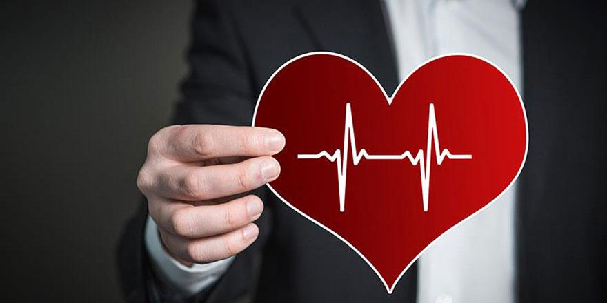Dünyada 37 saniyede bir kişi Tromboz hastalığından ölüyor