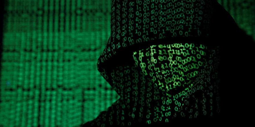 Hacker grubundan tehdit: 11 Eylül'e ilişkin binlerce gizli belgeyi sızdırırız