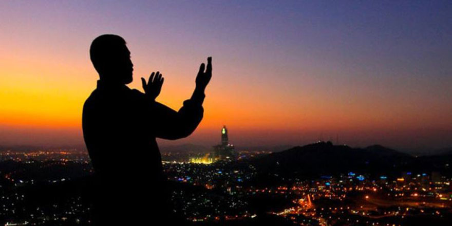 Duanız neden kabul olmuyor? Duanın kabul edilmesinin şartları