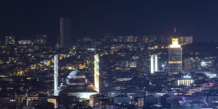 Ankara'da bugün okullar tatil mi? 7 Ocak kar tatili konusunda Ankara Valiliği açıklaması