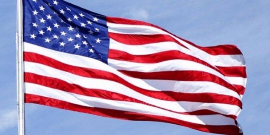 ABD'de çalışanlar çareyi imza kampanyası düzenlemekte buldu