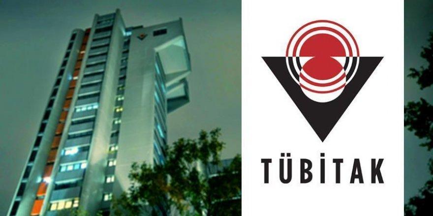 Bursa Uludağ Üniversitesi burslu doktora öğrencisi arıyor