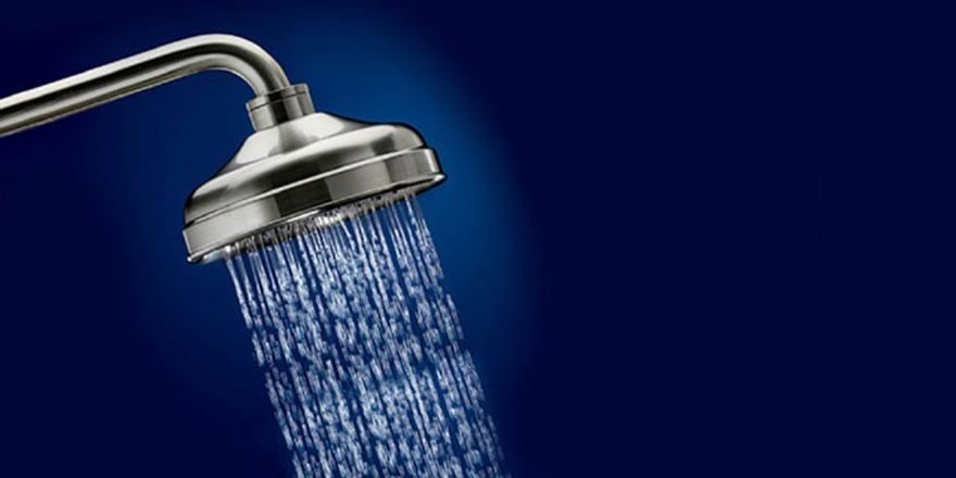 Beden temizliği ve cuma guslünün hükmü nedir?