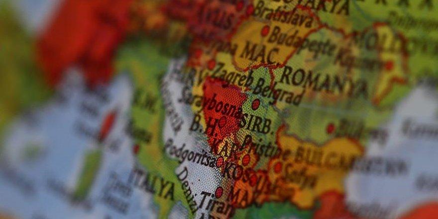 Bosna Hersek'te hükümet krizi yaşanıyor