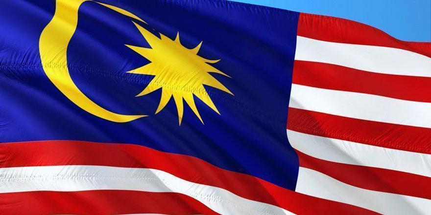 İsrail'in yer aldığı hiçbir etkinliğe Malezya ev sahipliği yapmayacak