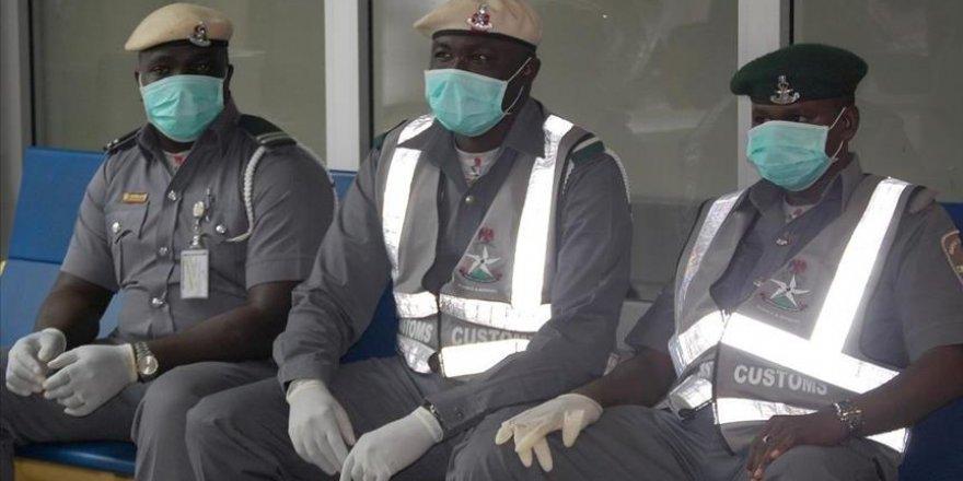Nijerya'da Lassa sıtması 146 kişinin ölümüne neden oldu