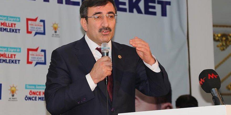 Türkiye'nin enflasyon hedefi yeniden tek hane