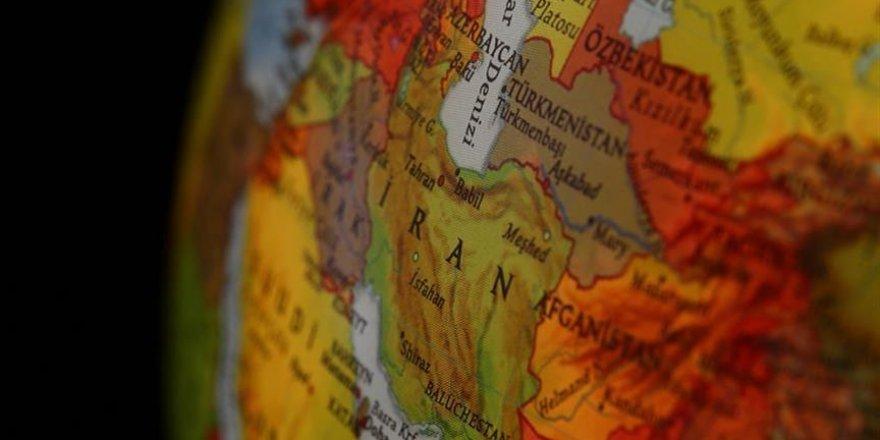'Eğitime en çok susayan eyalet Sistan ve Beluçistan'