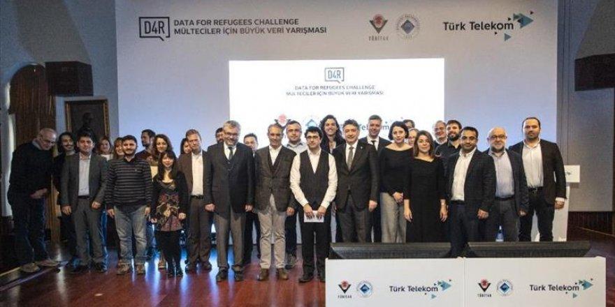 Suriyelilerin sosyal imkanlara erişimi güç