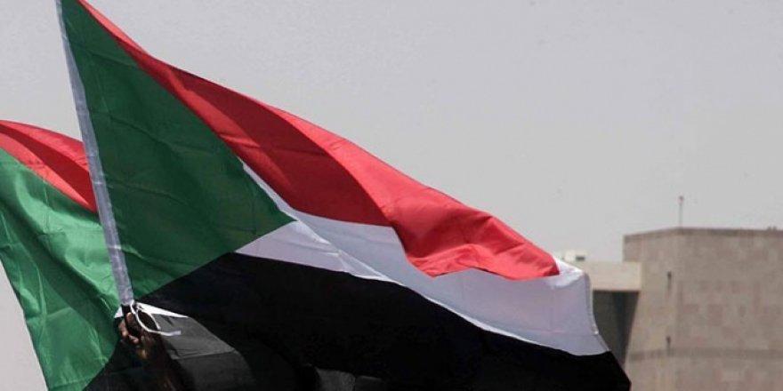 Sudan hükümeti sorunları çözmeye çalışıyor
