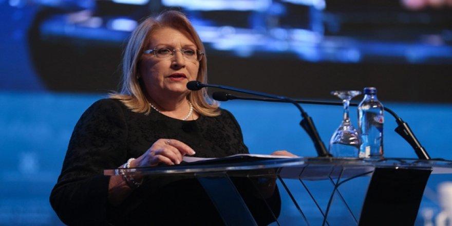Malta Cumhurbaşkanı Türkiye'ye gelecek