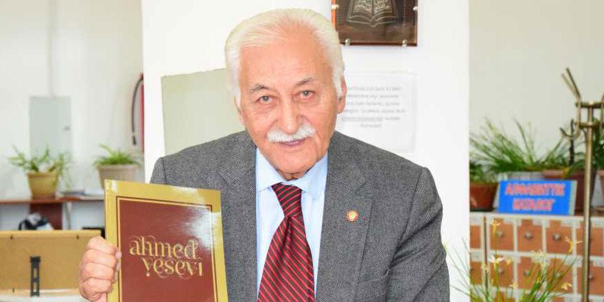 Yavuz Bülent Bakiler'in son sağlık durumu