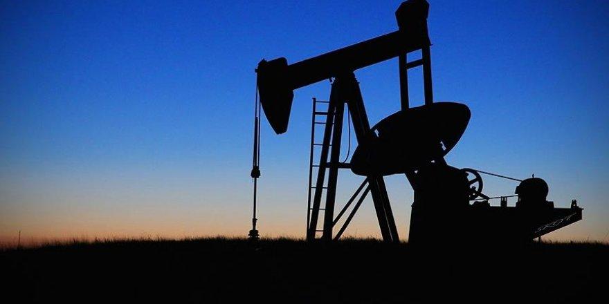 Nijerya ve Fas iş birliğiyle 15 ülkeye gaz sağlanacak