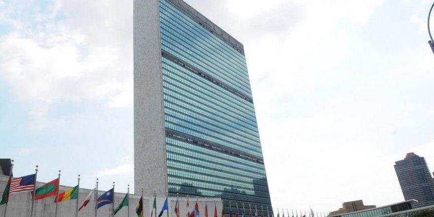 BM'den Yahudi yerleşimcilere tepki