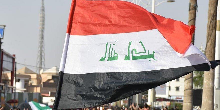 Irak'ta Ürdün ile 'boru hattı anlaşmasına' tepkiler büyüyor
