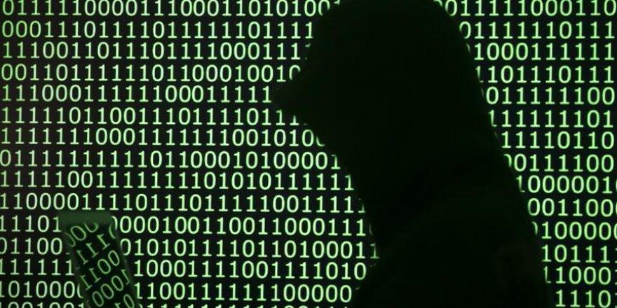 En kötü siber güvenlik Cezayir'de