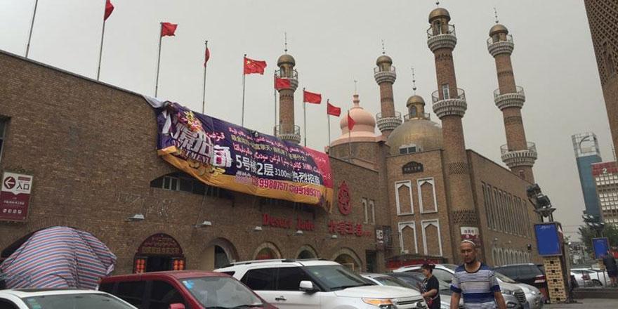 Çin, Uygurlu din ve bilim adamlarını da tutukluyor