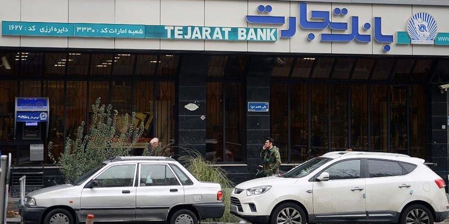 İran ABD yaptırımlarını takas yöntemiyle aşmayı hedefliyor