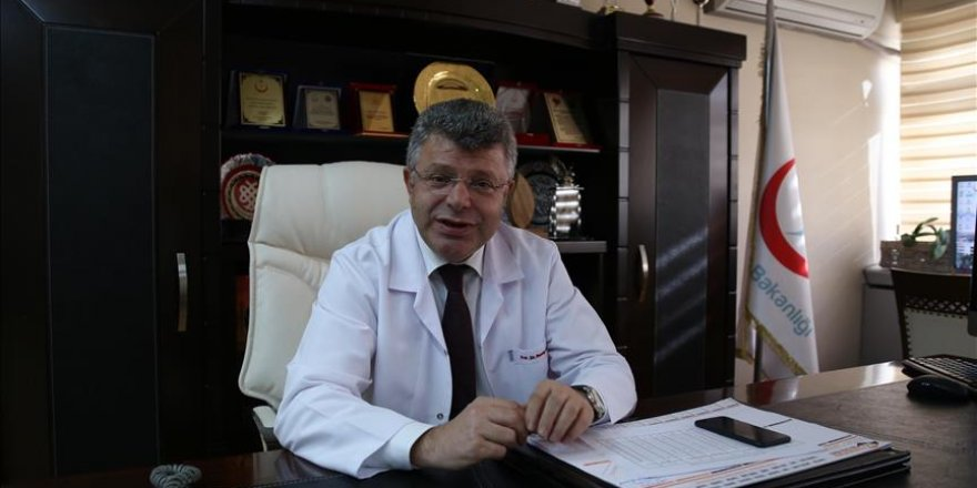 Kartal'daki facia sonrası tedaviler sürüyor