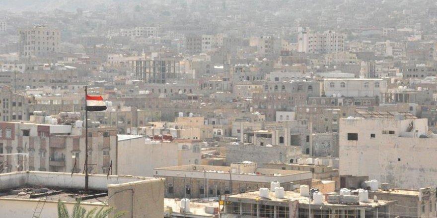 Yemen'in gözü 26 Şubat'taki toplantıda