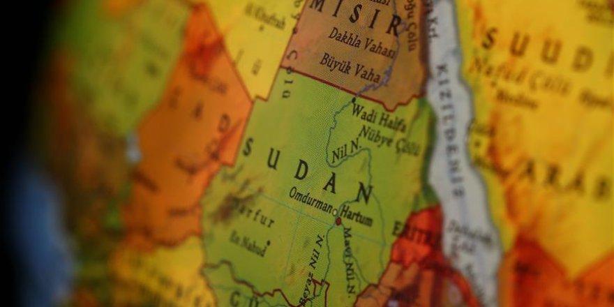 Sudan'da protestolar sonuçsuz kalıyor